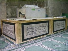 Aba_Al Darda أبو الدرداء