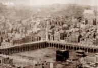 Al Masjid haram
