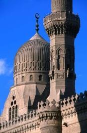 Al Rifai_Masjid_Cairoمسجد الرفاعي