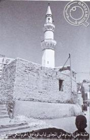 Babu Ali