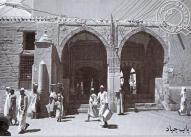 Babu Jiyad