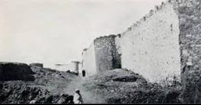 العنبرية عام 1321 هـ