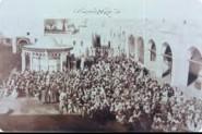 تكية محمد علي باشا