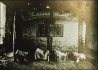 Maqam Yousaf Nabi(as)