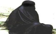 മുസ്ലിം സ്ത്രീകള് അറിയാന്