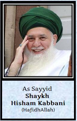shaik Hiasham khabani